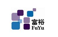 Fu Yu