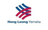 Hong Leong Yamaha