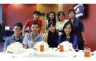 IMG-20150217-WA0041