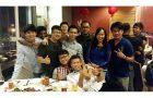 IMG-20150217-WA0099