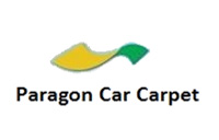 Paragon Car Carpet
