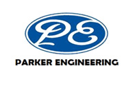 Parker Engineering