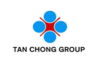 Tan Chong Group