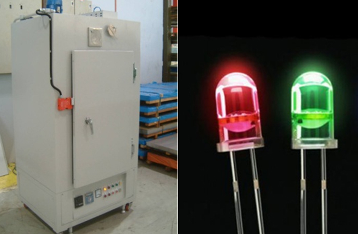 batch-oven-LED