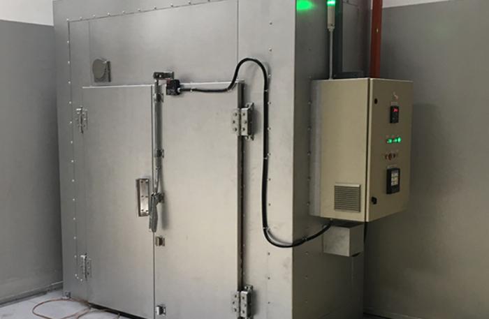 batch-oven2