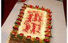 birthday-party-01