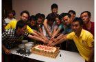 birthday-party-04