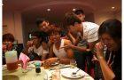birthday-party-06