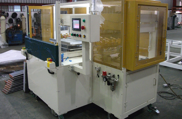 eva-cuttinh-machine