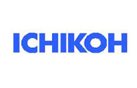 Ichikoh
