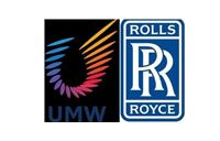 logo-rollroyce