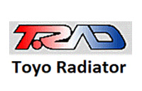 Toyo Radiator