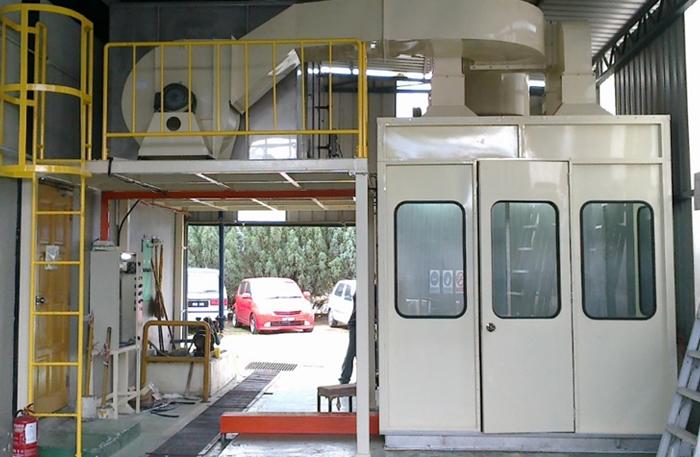 manual-spray-booth