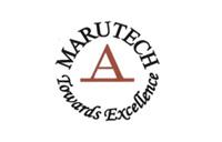 Marutech