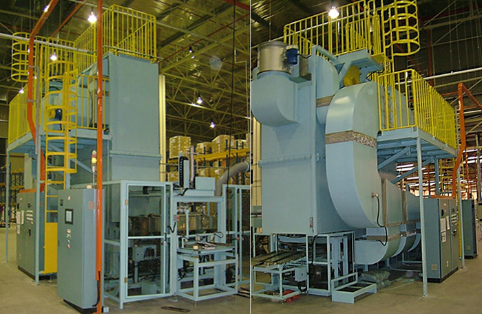 power-coating-line2