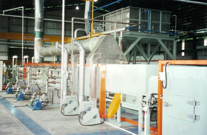 pretreatment-plant-metal-casing