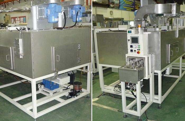 regular-condenser-silicone