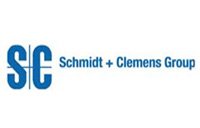 Schmidt clemens group