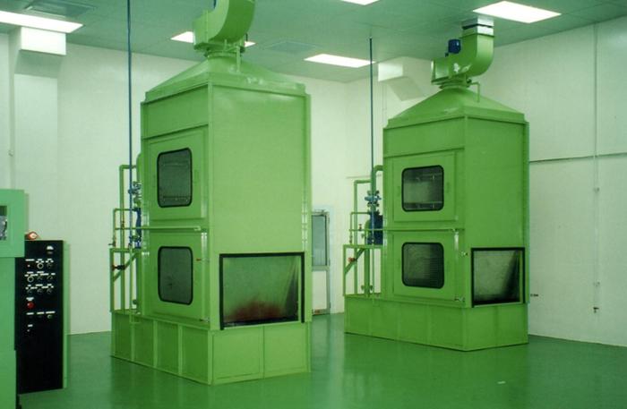 spray-booth-casing